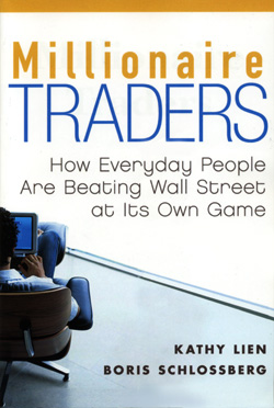 Millionaire Traders